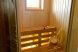 """Дом с баней , 65 кв.м. на 6 человек, 2 спальни, ДНП """"Вревское"""", участок 43, 6, Луга - Фотография 2"""