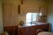 """Дом с баней, 65 кв.м. на 6 человек, 2 спальни, ДНП """"Вревское"""", участок 43, 7, Луга - Фотография 5"""