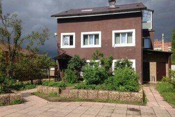 Гостиница, 1-е Успенское шоссе, 2 на 6 номеров - Фотография 1