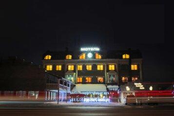 Гостиница, Шоссейная улица, 17 на 24 номера - Фотография 2