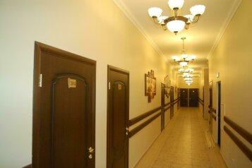 Гостиница, Шоссейная улица, 17 на 24 номера - Фотография 3