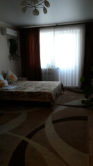 1-комн. квартира, 45 кв.м. на 4 человека, 2-й Станционный проезд, Октябрьский район, Саратов - Фотография 3