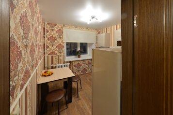 1-комн. квартира, 35 кв.м. на 4 человека, проспект Толбухина, 64, Ярославль - Фотография 4
