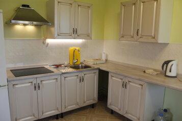 Дом в Агро-Пустыне , 128 кв.м. на 20 человек, 5 спален, Цветочная, 5, Рязань - Фотография 2