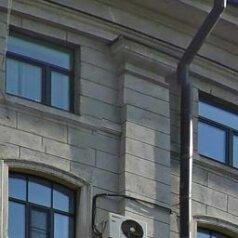 Мини-отель , Большой проспект Васильевского острова на 7 номеров - Фотография 2