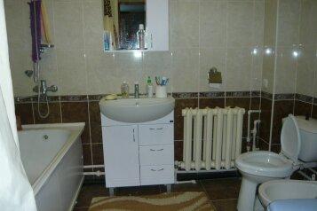 Дом, 150 кв.м. на 16 человек, 5 спален, Восточная улица, Суздаль - Фотография 2