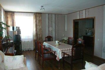 Дом, 150 кв.м. на 16 человек, 5 спален, Восточная улица, Суздаль - Фотография 3