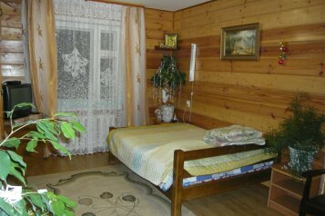 Дом, 150 кв.м. на 16 человек, 5 спален, Восточная улица, Суздаль - Фотография 4