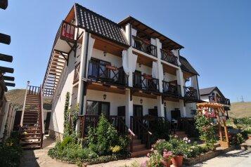 Гостевой дом, Долинный переулок на 10 номеров - Фотография 1