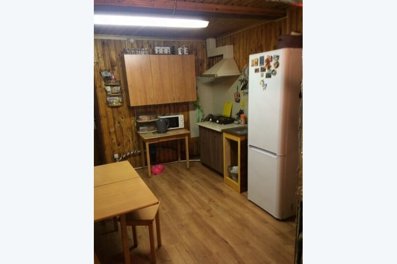 Дом, 230 кв.м. на 6 человек, 4 спальни, Березово, Центральная , 17, Осташков - Фотография 2