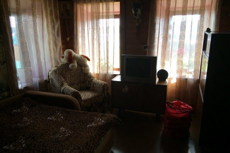 Дом, 230 кв.м. на 6 человек, 4 спальни, Березово, Центральная , 17, Осташков - Фотография 8