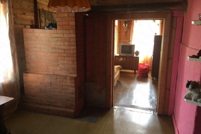 Дом, 230 кв.м. на 6 человек, 4 спальни, Березово, Центральная , 17, Осташков - Фотография 10