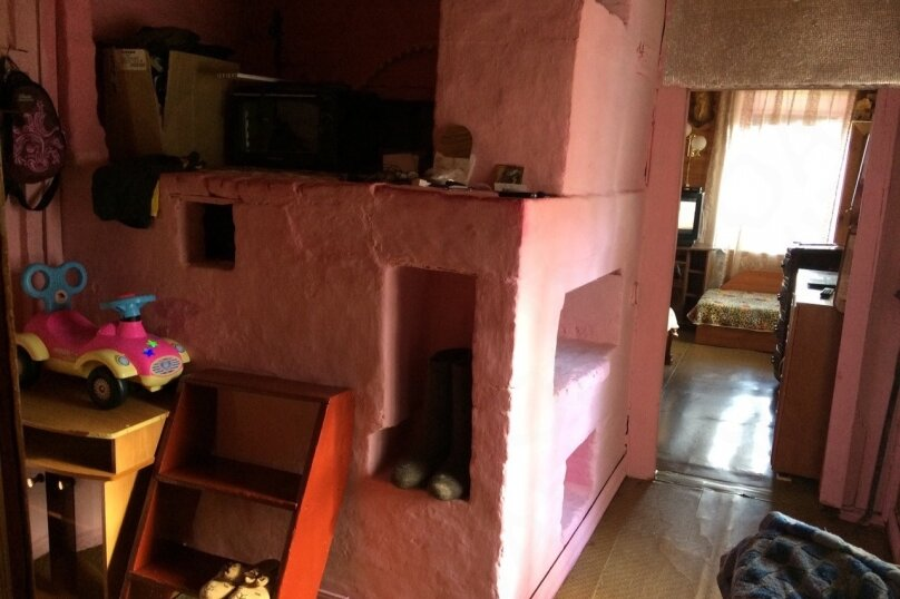 Дом, 230 кв.м. на 6 человек, 4 спальни, Березово, Центральная , 17, Осташков - Фотография 14