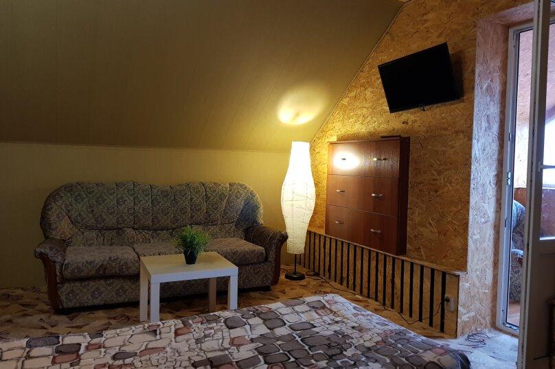 """Гостевой дом """"На Лесная Биржа 14"""", улица Лесная Биржа, 14 на 6 комнат - Фотография 18"""