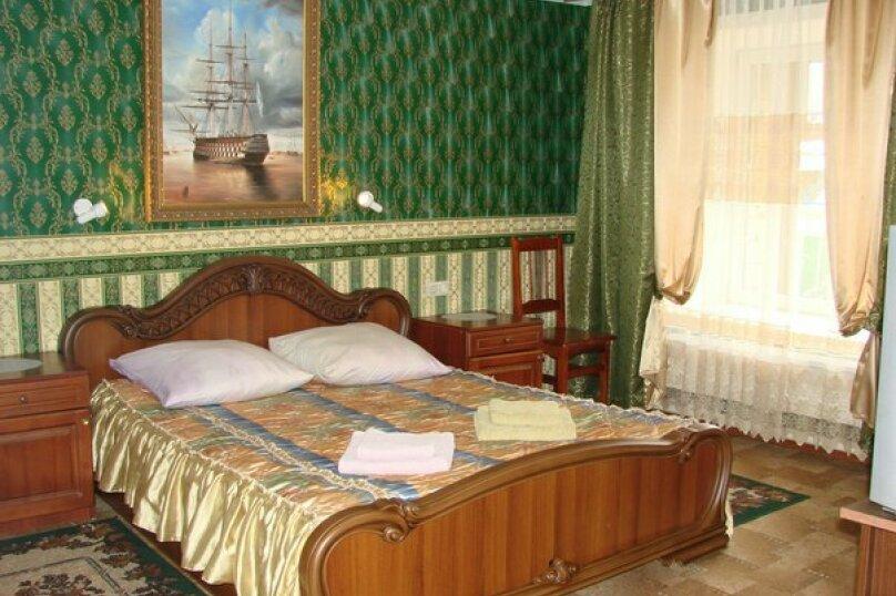 Отдельная комната, Телецкая улица, 80, Артыбаш - Фотография 1