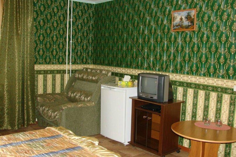 """База отдыха """"Лагуна"""", Телецкая улица, 80 на 8 номеров - Фотография 17"""
