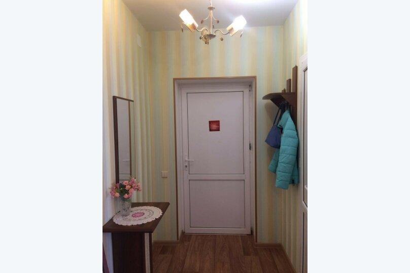 """Гостевой дом """"На Фрунзе 13"""", улица Фрунзе, 13А на 9 комнат - Фотография 49"""
