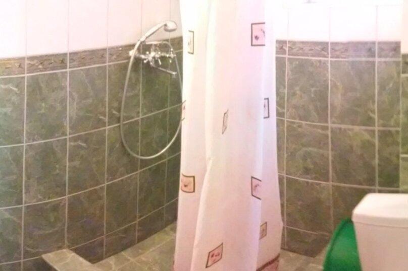 """Отель """"Мальборо"""", улица Судакская, 3 на 8 номеров - Фотография 132"""