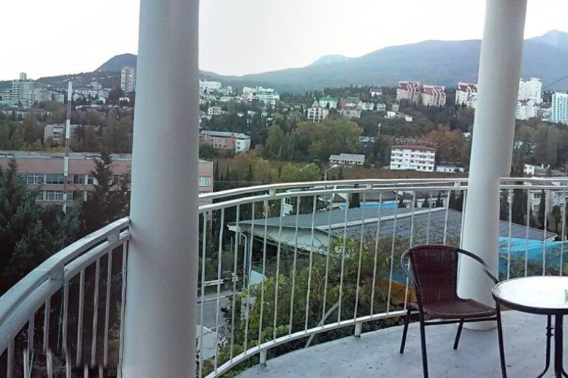 """Отель """"Мальборо"""", улица Судакская, 3 на 8 номеров - Фотография 133"""
