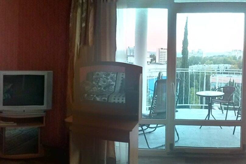 """Отель """"Мальборо"""", улица Судакская, 3 на 8 номеров - Фотография 134"""