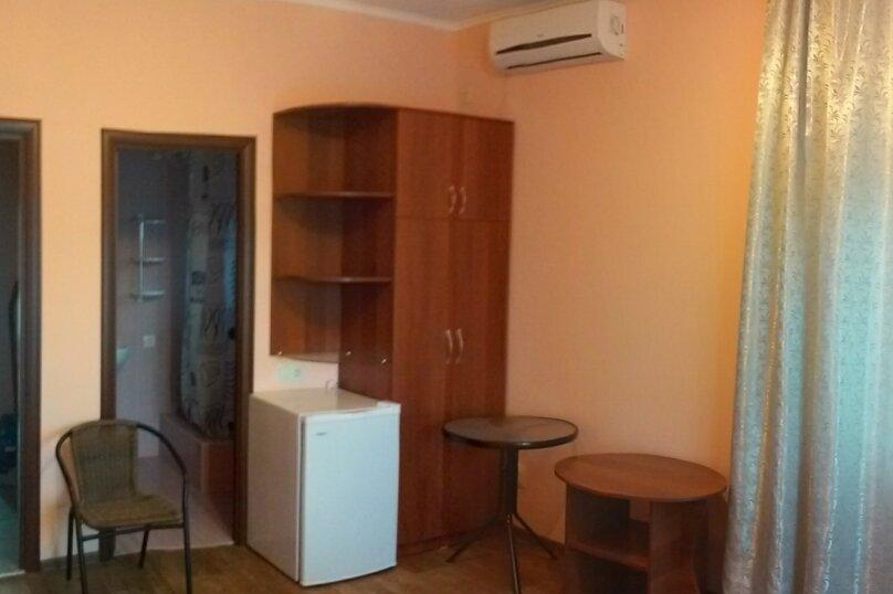 """Отель """"Мальборо"""", улица Судакская, 3 на 8 номеров - Фотография 130"""