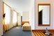 Одноместный улучшенный с односпальной кроватью:  Номер, Стандарт, 1-местный, 1-комнатный - Фотография 21