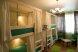 Спальное место в 10-местном мужском номере:  Койко-место, 1-местный - Фотография 20