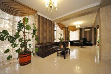 Отель, улица Ленина, 219А на 51 номер - Фотография 2