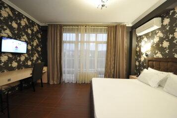 Отель, улица Ленина, 219А на 51 номер - Фотография 4
