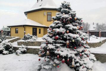 Дом, 40 кв.м. на 3 человека, 1 спальня, Князево, 66, Санкт-Петербург - Фотография 1