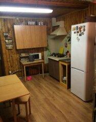 Дом, 230 кв.м. на 6 человек, 4 спальни, Березово, Центральная , Осташков - Фотография 2