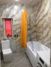 Дом, 200 кв.м. на 6 человек, 3 спальни, дер. Меденицыно, Прибрежная , Великий Устюг - Фотография 3