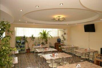 Гостиница, Курортная на 24 номера - Фотография 2