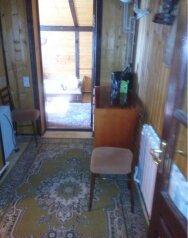 Дом, 42 кв.м. на 6 человек, 2 спальни, Заречье, Осташков - Фотография 3