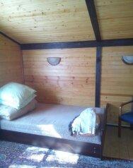 Дом, 42 кв.м. на 6 человек, 2 спальни, Заречье, 9, Осташков - Фотография 4