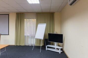 Гостиница, с. Кузьминское, Каширское шоссе на 48 номеров - Фотография 4