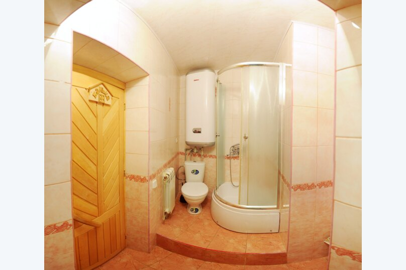 "Гостевой дом ""MARINE"", улица Революции 1905 года, 92 на 8 комнат - Фотография 46"