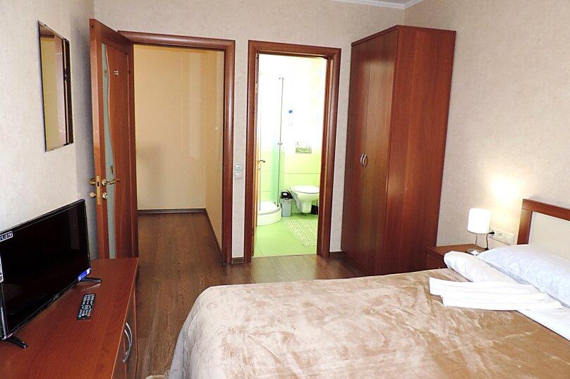 Дом, 300 кв.м. на 18 человек, 6 спален, Ачишховский переулок, 20Б, Красная Поляна - Фотография 4