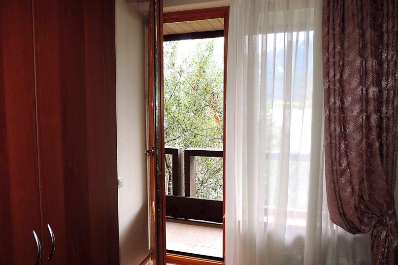 Дом, 300 кв.м. на 18 человек, 6 спален, Ачишховский переулок, 20Б, Красная Поляна - Фотография 6