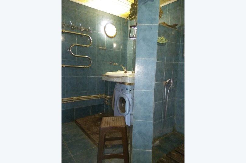 Дом, 220 кв.м. на 16 человек, 4 спальни, Владимирская, 10, Малоярославец - Фотография 25