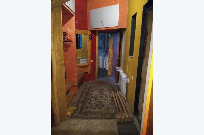 Дом, 220 кв.м. на 16 человек, 4 спальни, Владимирская, 10, Малоярославец - Фотография 26