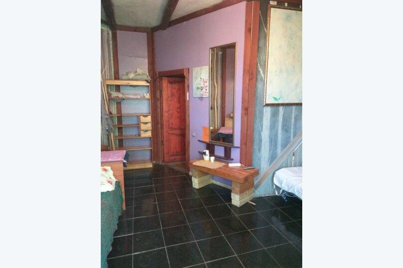 Дом, 220 кв.м. на 16 человек, 4 спальни, Владимирская, 10, Малоярославец - Фотография 27
