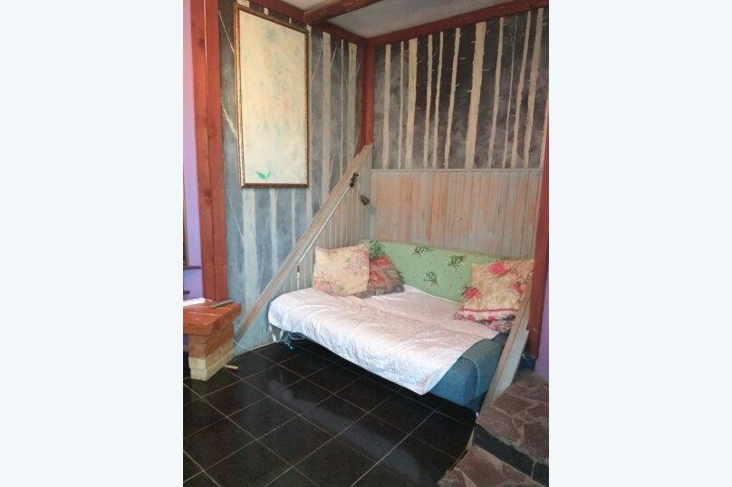 Дом, 220 кв.м. на 16 человек, 4 спальни, Владимирская, 10, Малоярославец - Фотография 28