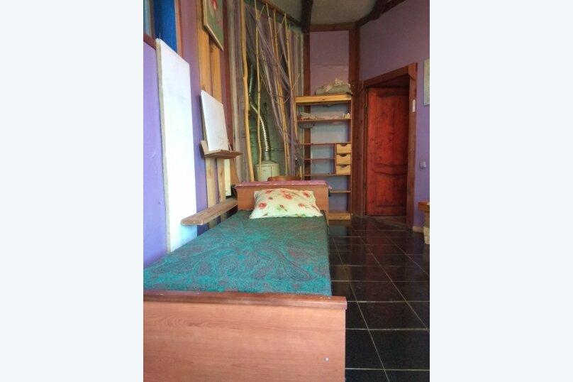 Дом, 220 кв.м. на 16 человек, 4 спальни, Владимирская, 10, Малоярославец - Фотография 29
