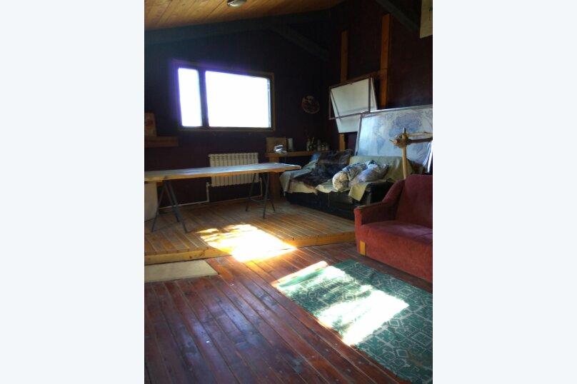 Дом, 220 кв.м. на 16 человек, 4 спальни, Владимирская, 10, Малоярославец - Фотография 32
