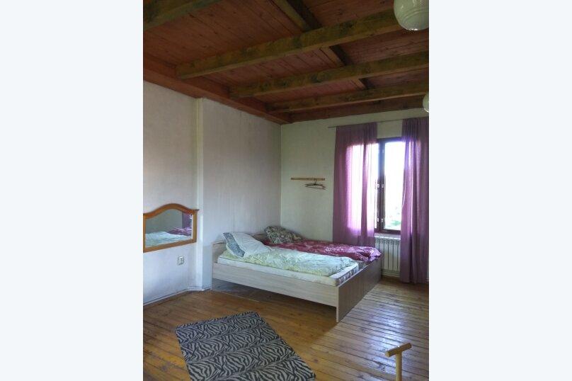 Дом, 220 кв.м. на 16 человек, 4 спальни, Владимирская, 10, Малоярославец - Фотография 34