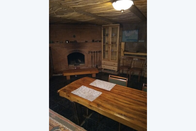 Дом, 220 кв.м. на 16 человек, 4 спальни, Владимирская, 10, Малоярославец - Фотография 35