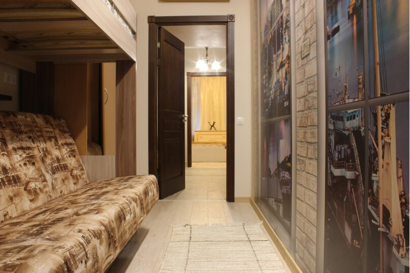 """Мини-отель """"На Марата 76"""", улица Марата, 76 на 5 номеров - Фотография 12"""