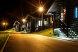 Коттедж с русской баней на дровах и хамамом № 3, Заречная, Химки - Фотография 2