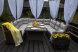 Коттедж с русской баней на дровах и хамамом № 3, Заречная, Химки - Фотография 4